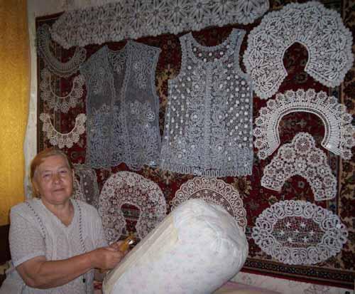 Источник:http://www.elradm.ru/