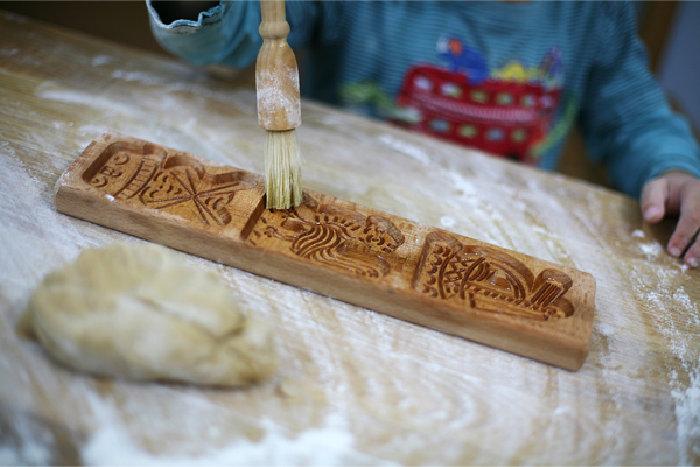 Плетение из резинок простые схемы